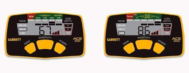 garrett-ace-200-300-400-prices-01
