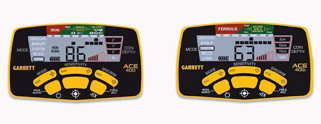 garrett-ace-200-300-400-prices-03