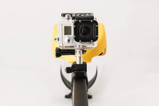 camera-mounted-on-shaft-09