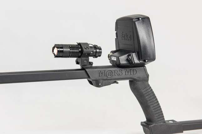 camera-mounted-on-shaft-12