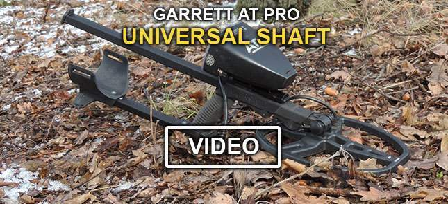 marsmd-shaft-and-garrett-at-pro-new-2016