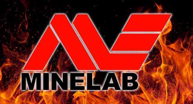 Minelab closes its office in Europe. Will there be problems?