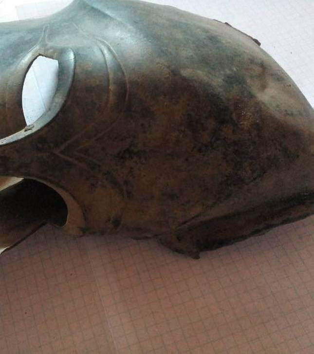 amazing-item-found-with-cheap-metal-detector-07
