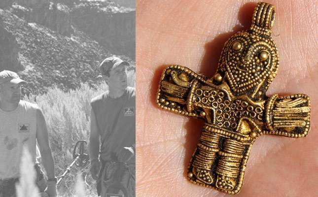 viking-age-gold-crucifix-a-super-rare-find-01