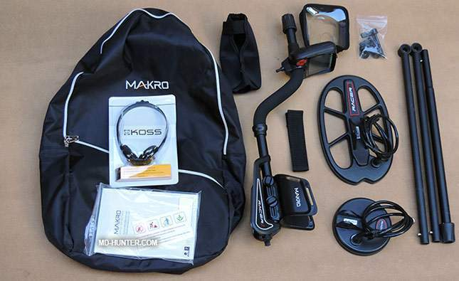 makro-racer-2-whats-in-the-box-photo-review-01