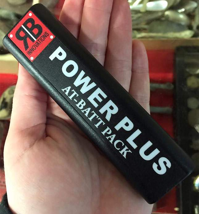 rechargeable-battery-packs-for-garrett-at-pro-minelab-excalibur-2-01
