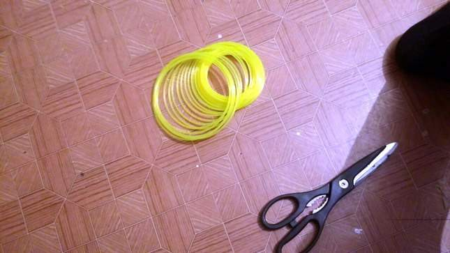 diy-coiled-lanyard-for-pinpointer-01