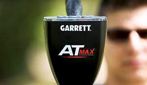 Garrett AT MAX International: video tutorials