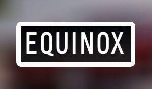 Equinox pricing at $23,100. The Art of Naming a Detector