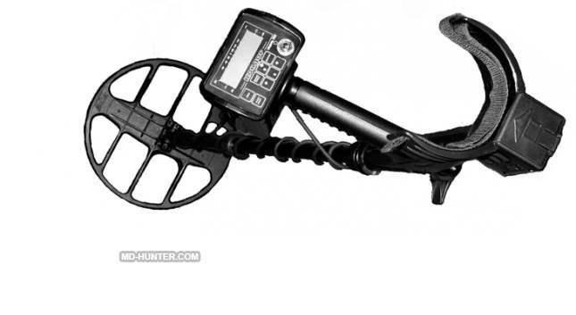 AKA Kondor-7252M Key Features and Description