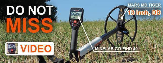 another-coil-of-minelab-go-find