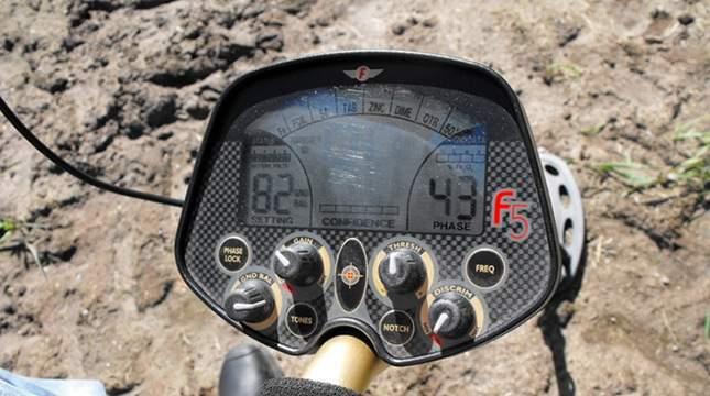 fisher-f5-r4