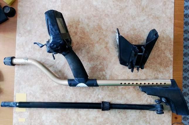 fisher-f75-repair-01