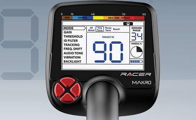 makro-racer-metal-detector-01
