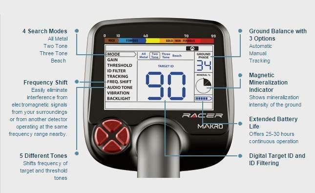 makro-racer-metal-detector-02