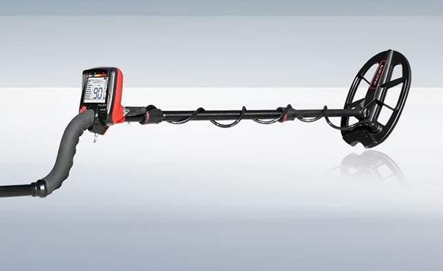 makro-racer-metal-detector-03