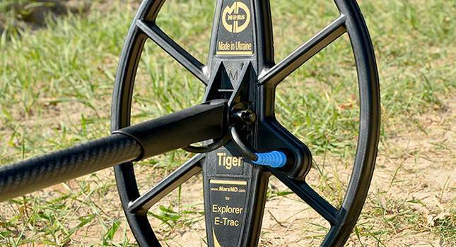 mars-tiger-coil-for-minelab-e-trac-4