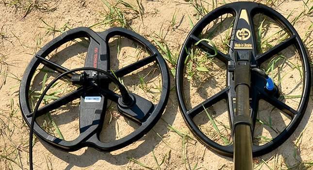 mars-tiger-coil-for-minelab-e-trac-7