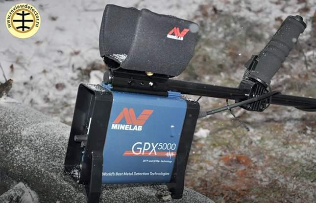 minelab-gpx-5000-vs--gpx-4500-03