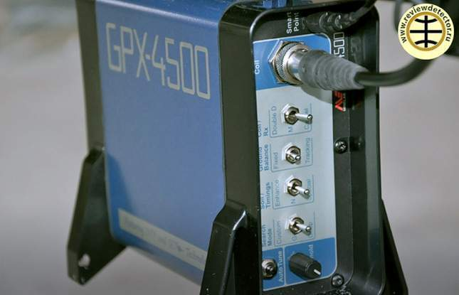 minelab-gpx-5000-vs--gpx-4500-10