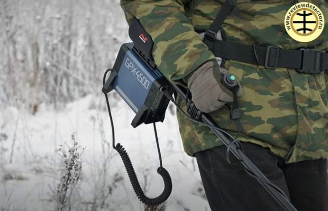 minelab-gpx-5000-vs--gpx-4500-13