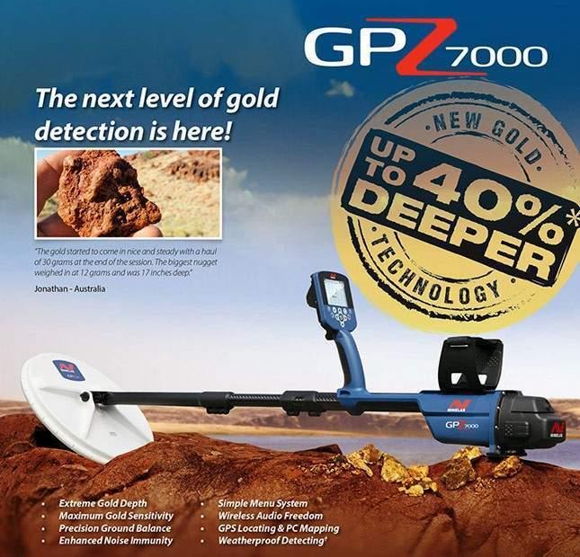 minelab-gpz-7000