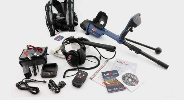 minelab-gpz-7000-review-01