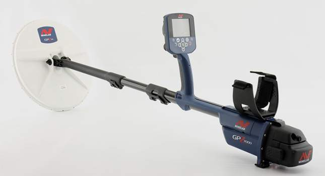 minelab-gpz-7000-review-02