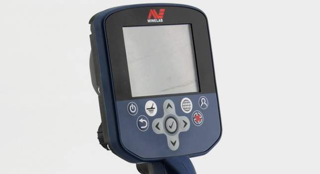 minelab-gpz-7000-review-03