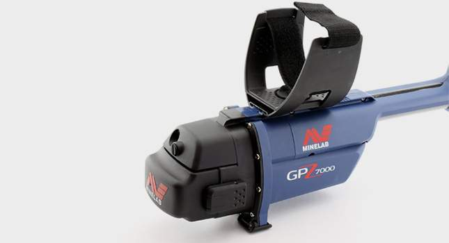 minelab-gpz-7000-review-07