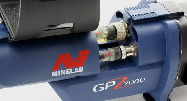 minelab-gpz-7000-review-10