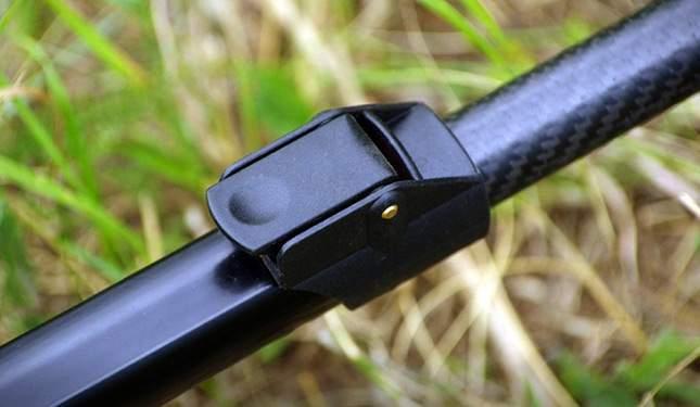minelab-safari-3