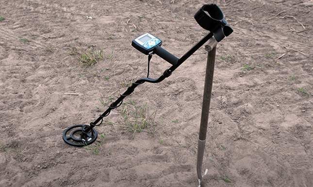 minelab-x-terra-705-photo-01