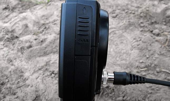 minelab-x-terra-705-photo-04