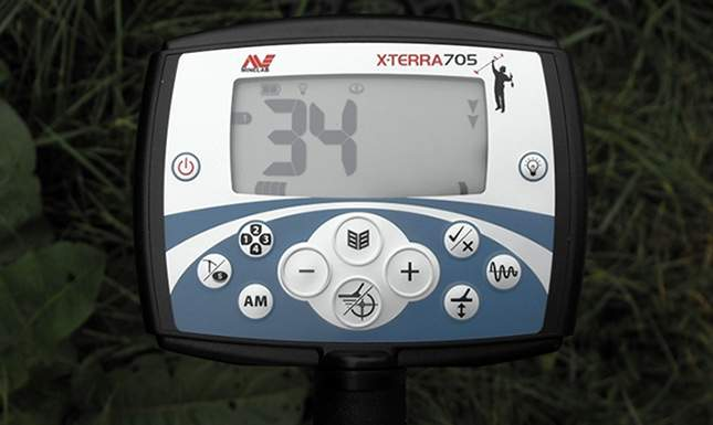 minelab-x-terra-705-photo-06