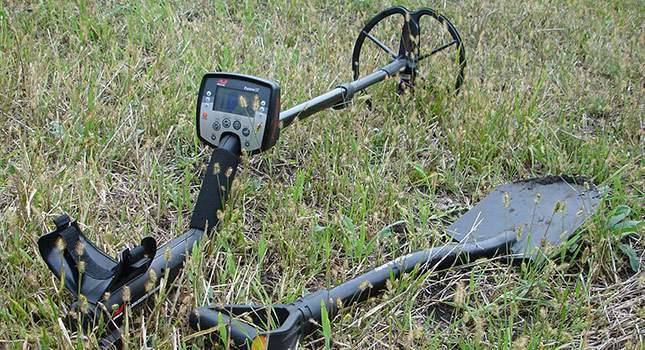 pre-owned-metal-detector-how-to-check-11