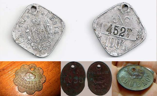 unusual-finds-dog-tokens-09