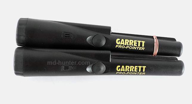 china-garrett-pro-pointer-fake-comparison-07