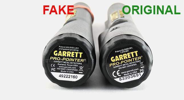 china-garrett-pro-pointer-fake-comparison-09