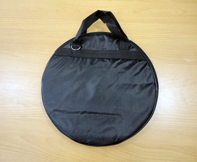 coil-case-bag-01