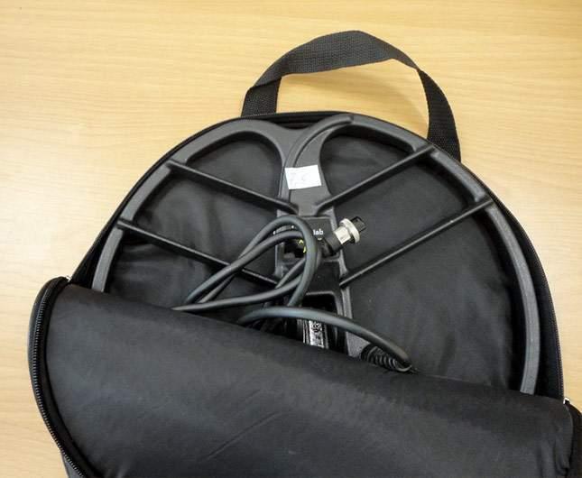 coil-case-bag-02