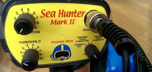 garrett-sea-hunter-mark-2-04