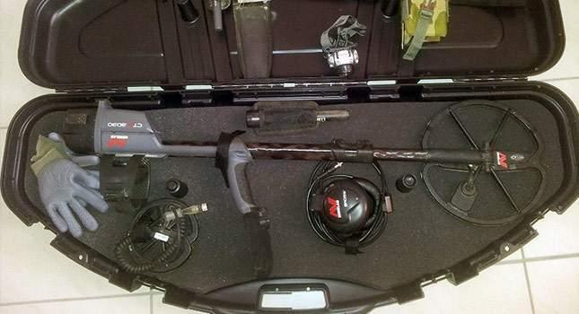 hard-case-for-metal-detector-01