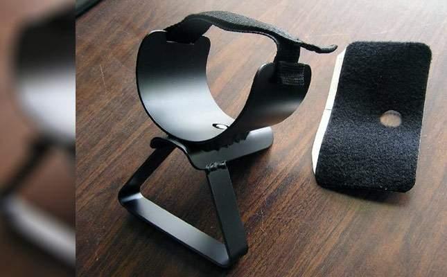 metal-armrest-for-minelab-01