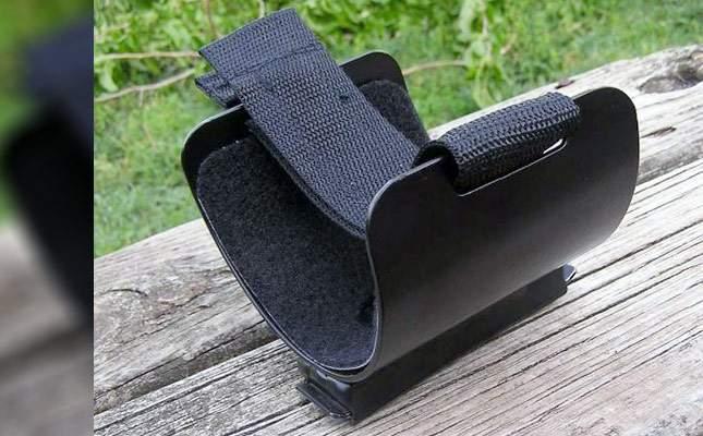 metal-armrest-for-minelab-05