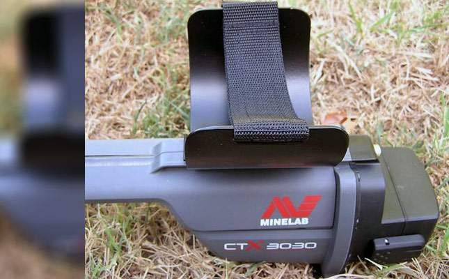 metal-armrest-for-minelab-06