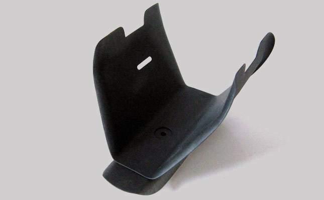 metal-armrest-for-minelab-08