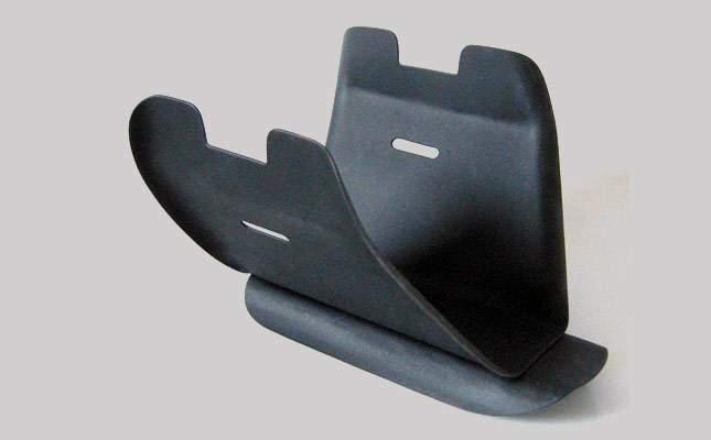 metal-armrest-for-minelab-09