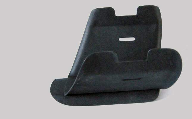 metal-armrest-for-minelab-10