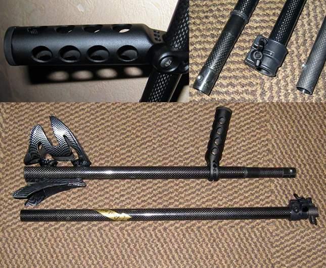 metal-detector-homemade-shaft-super-03